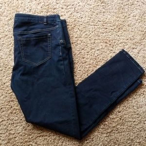 Liz Range Maternity Pants